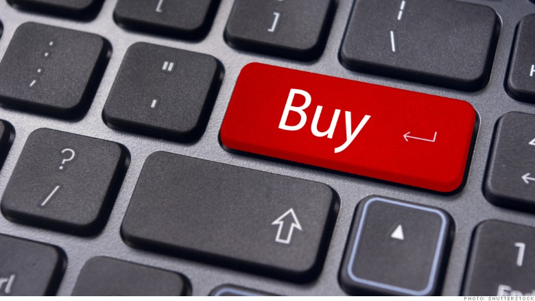 How to buy stocks on my own